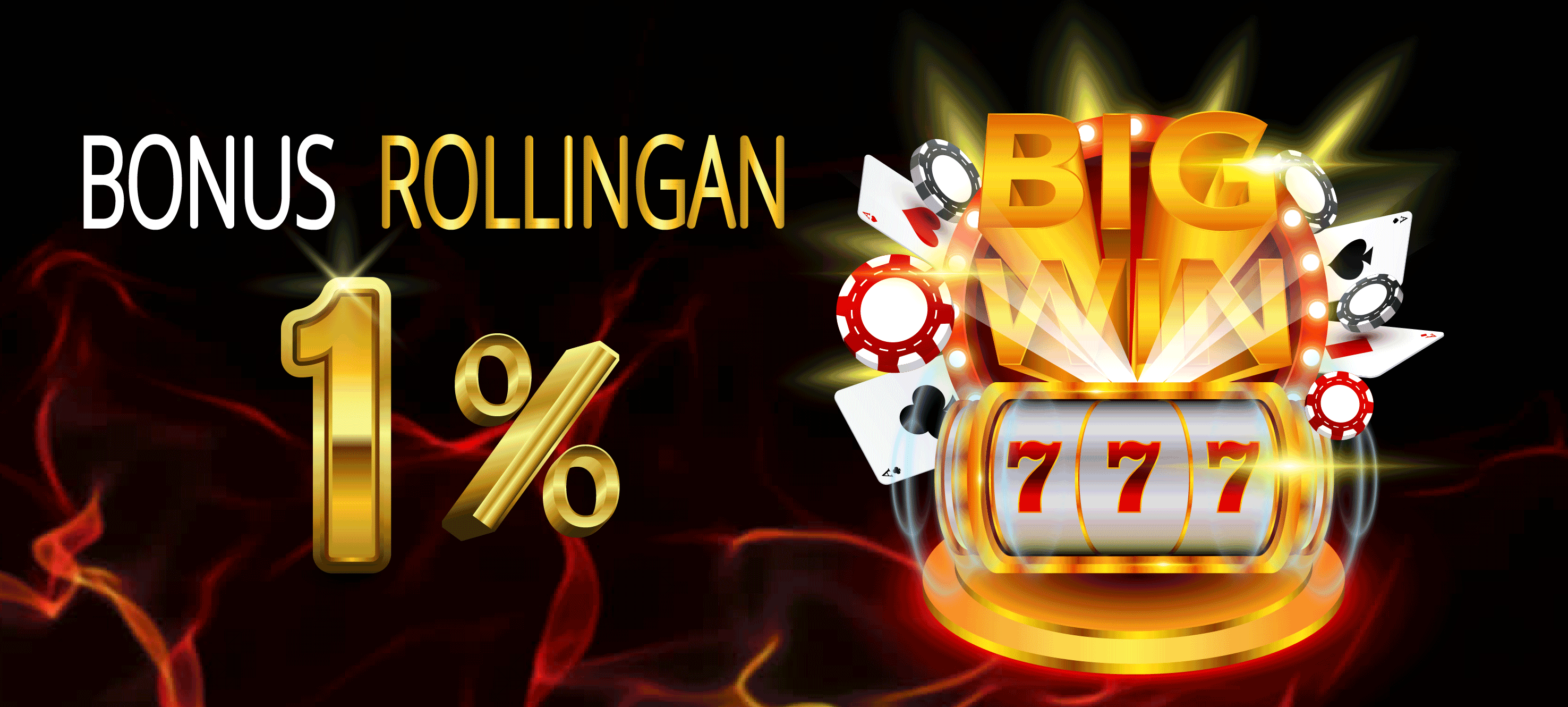 Slot Online Situs Judi Online Casino Terbaik Lipocasino338